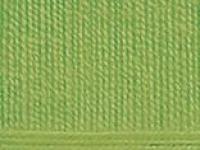 Австралийский меринос - 342 св. горох