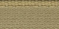 Молния riri атлас. никель,разъем., 1замок 4мм, 60см, тип подвески FLASH, цвет цепи Ni, цвет золотисто-бежевый