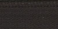 Молния riri атлас. никель,разъем., 1замок 4мм, 65см, тип подвески FLASH, цвет цепи Ni, цвет темно-коричневый