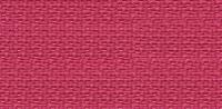 Молния Meras потайная неразъемная, 1 замок 3мм 60см, цвет 2429 ярко-розовый