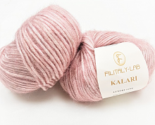 Калари (Kalari)