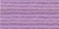 Adelia «RACHEL» № 16 св.фиолетовый