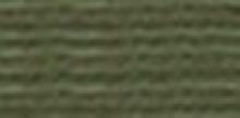 Adelia «RACHEL» № 15 серо-зеленый