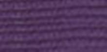 Adelia «RACHEL» № 12 фиолетовый