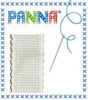 """Наборы для вышивания """"Panna"""""""