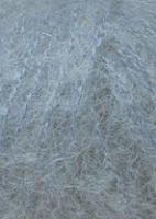 Пряжа Alpaca Superlight, цвет 0033 светло-джинсовый