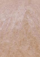 Пряжа Alpaca Superlight, цвет 0019 нежно-розовый