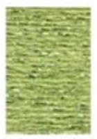 Visantia «LUXE» №11 зелёный