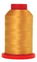 Оверлочная полупрозрачная нить, AMANN GROUP METTLER, SERALENE, 2000 м  №0118