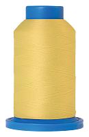 Оверлочная текстурированная нить, AMANN GROUP METTLER, SERAFLOK, 1000 м 4237-0114