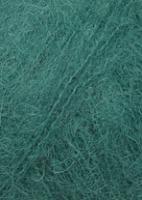 Пряжа  Альпака суперлайт (Alpaca Superlight), цвет 0074 хвоя