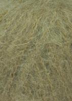 Пряжа Alpaca Superlight, цвет 0039 корица