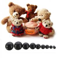 Фурнитура для игрушек и кукол