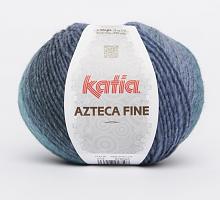 Пряжа AZTECA FINE (Ацтека файн)