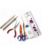 Инструменты для квиллинга
