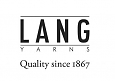 Lang Yarns (Швейцария)