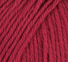 Спринг Вул (Spring Wool) 17