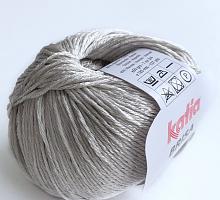 Пряжа Brisa (Бриса), цвет 36 льняной