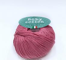Baby Cotton (Бэби Коттон) 22 роза