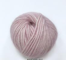 Пряжа Калари (Kalari) 1645 розовый жемчуг