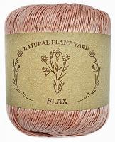 Лен Flax 067 - пудра
