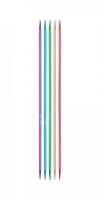 5-ти компл. цветные CKN5 металл d 2 мм 15 см