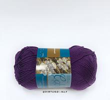 Кабле 5 - 108 - фиолетовый ирис