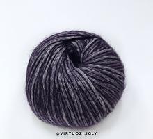 Пряжа Калари (Kalari) 1630 фиолетовый