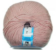 Премьер 1508 розовая пудра