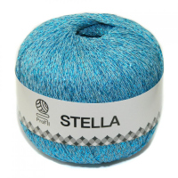 Пряжа Stella