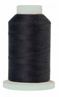 Оверлочная универсальная нить, AMANN GROUP METTLER, SERACOR, 1000 м, цвет 0348