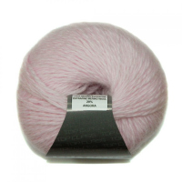 Пряжа Class (Класс) 13210 нежно розовый