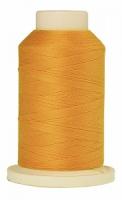 Оверлочная универсальная нить, AMANN GROUP METTLER, SERACOR, 1000 м, цвет 0607