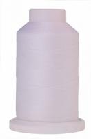 Оверлочная универсальная нить, AMANN GROUP METTLER, SERACOR, 1000 м, цвет 2000
