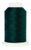 Оверлочная универсальная нить, AMANN GROUP METTLER, SERACOR, 1000 м, цвет 0757