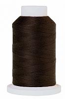 Оверлочная универсальная нить, AMANN GROUP METTLER, SERACOR, 1000 м, цвет 1002