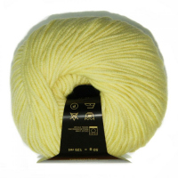 Merino Soft  ( Мерино софт) Rial Filati