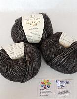 Белсаида Мини (Belsaida Mini), цвет 80613