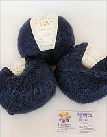 Белсаида Мини (Belsaida Mini), цвет 87629