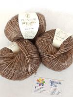 Белсаида Мини (Belsaida Mini), цвет 90617