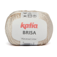 Пряжа Brisa