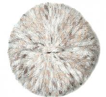 Пряжа Галлери (GALLERY), цвет 8325 бело-беж