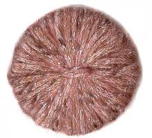 Пряжа Галлери (GALLERY), цвет 8323 лосось