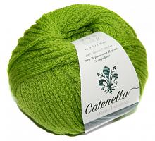 Пряжа Катенелла (Catenella), цвет 915