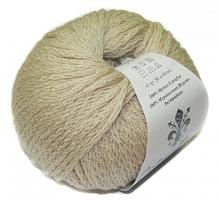 Пряжа Катенелла (Catenella), цвет 708 ряженка
