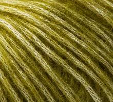Cotton-Merino (Коттон-Мерино) 114 горчица
