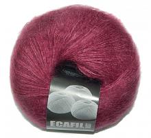 Cielo (Сиело) 1614, фиолетово-красный