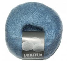 Cielo (Сиело) 1619 голубая сталь