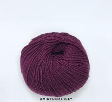 Меринокот (Merinocot) 13595 розово- фиолет