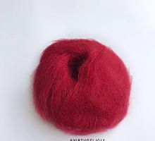 Виверон (Viverone) 545 красный